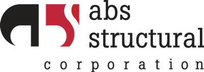 abs-structural
